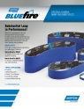 Norton BlueFire R884P and R997P Flyer - 8340