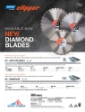 flyer-diamondblades-new-8775