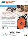 flyer-discs-fiber-diy-floorsanding-blazex-8769