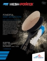 flyer-discs-meshpower-8761