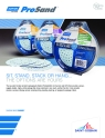 flyer-discs-prosand-clamshellpackaging-8797