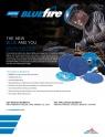 flyer-discs-quickchange-bluefirer884p-8330