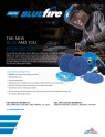 flyer-discs-quickchange-bluefirer860-8330