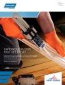 flyer-epoxykit-hardwoodfloors-8792