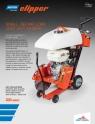flyer-equipment-c914psaw-8818