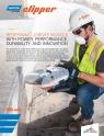 flyer-equipment-highspeedelectricsaw-8622