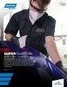 Flyer - Film - SuperFlexible - Q775 - 8920.pdf