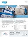 Norton Plastic Sheeting - Flyer 8696