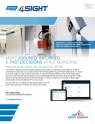 flyer-processmonitoring-4sight-8747