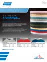 flyer-procleaning-floorpads-changover-8730