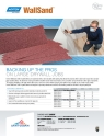 flyer-sheets-cloth-wallsand-8667