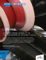 flyer-superabrasives-wheels-vprime-8839