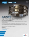 flyer-wheels-electroplated-winter-aeon-8820