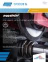 flyer-wheels-superabrasives-paradigm-aerospace-hardtogrind-8746