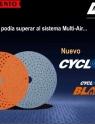foto cyclonic y blaze_0