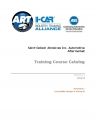 i-car-course-catalog