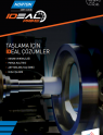 ideal_prime_cover4