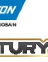Norton Century45 Centerless Wheels Case Studies - 8641