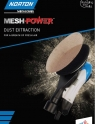 mesh power cover