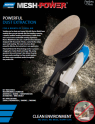meshpower brochure