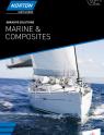 Catátalogo Norton Marina 2020