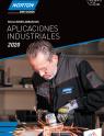 Catálogo Industria Norton 2020