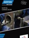 norton carbide burrs_cover