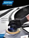 Norton Sanding Tools Brochure