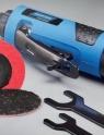 Promotion mini-machines pneumatiques et abrasifs oct/dec 2020