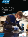 Norton Automotive Aftermarket 2019 Catalogue
