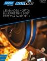Norton BlueFire R895 Belts Flyer_FR
