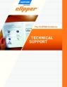 norton_clipper_technical_data_health_safety