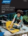 Catalogue Norton DIY 2021