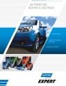 norton_expert_automotive_repair_and_refinish_brochure