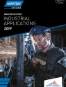 Norton Catalogue 2019 Industrial