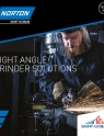 Right Angle Grinder Solutions