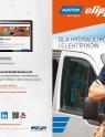 Norton Clipper Artisan Brochure_Plumbers & Electricians_PL_LR
