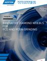 PCX Prime flyer