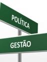 Política de Gestão Saint Gobain Abrasivos