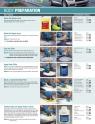 Norton AA Best Practices - Body Preparation - Poster 8263-P