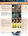 posters-bestpractices-24x36-nortonind-8636