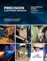 PrecisionGrinding-TrainingBrochure-7854-2021