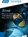 Q-FLUTE_PRIME_flyer_Norton_Winter_FR