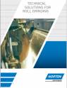roll grinding brochure_cover