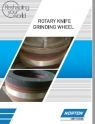 rotary wheel cover