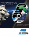 sb4_tw_fld_brochure_it_v2_lr
