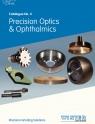 sg_precision_optics_opthalmics_09-2016
