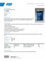 techsheet-nortonaa-paneladhesivecleaner-8743-82780