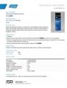 techsheet-nortonaa-premiumundercoat-8743-82775