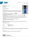 techsheet-nortonaa-rockerpanelblack-87430-82772
